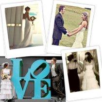 8daf39fa46f64239_wedding2-xxxlarge_1
