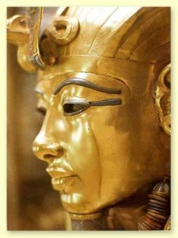howard carter and the curse of tutankhamun