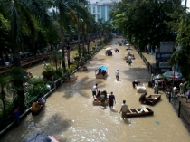 habagat-flood-pictures-2012-3